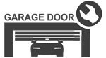 USA Garage Doors Service, Chicago, IL 773-796-2146
