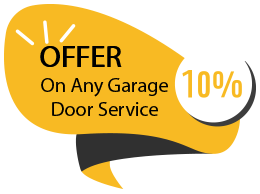 USA Garage Doors Service Chicago, IL 773-796-2146